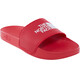 The North Face Base Camp Slide II Slippers Men TNF Red/TNF White